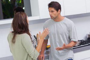 flint-domestic-violence